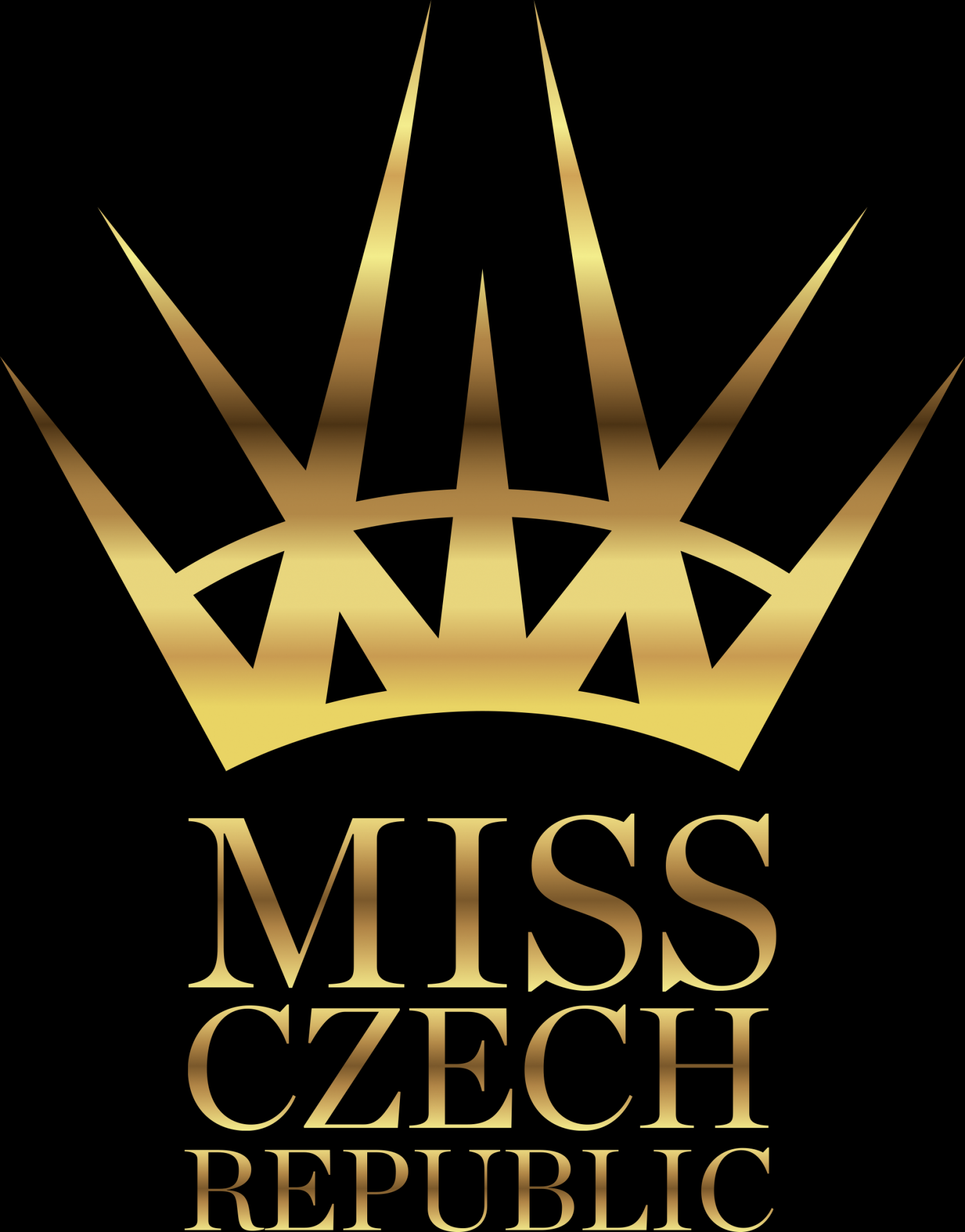 MISS CZECH REPUBLIC